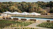 Dos históricas fincas menorquinas dan forma al flamante complejo agroturístico Fontenille Menorca, nueva incorporación de la prestigiosa lista Relais & Châteaux | Tu Gran Viaje