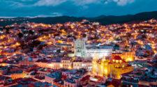 Tu Gran Viaje a Guanajuato