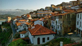 Este verano, viaja a los pueblos marineros más bonitos de Asturias | Tu Gran Viaje