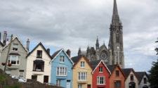 Viajar a Cobh | Tu Gran Viaje