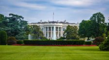 Los secretos de la Casa Blanca de Washington | T u Gran Viaje