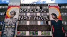 Postal viajera desde el barrio de Kreuzberg Berlín | Tu Gran Viaje