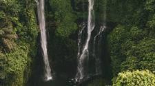Las más espectaculares cascadas de Bali | Tu Gran Viaje