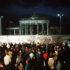 La historia del Muro de Berlín en 25 imágenes
