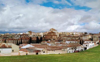 Bye, bye, estado de alarma: cinco pueblos cerca de Madrid para una escapada perfecta
