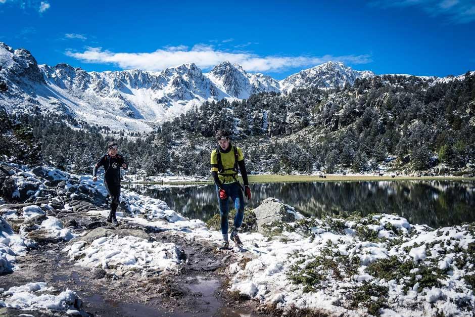 Ruta en coche por Andorra | Tu Gran Viaje