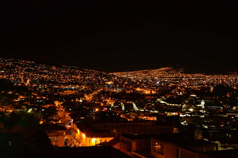 Maravillas que ver en Quito que no te puedes perder en tu viaje a Quito