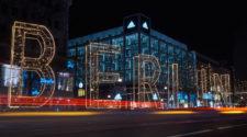 Oferta de viaje a los mercadillos de Navidad de Berlín desde 451€ | Black Friday de Tu Gran Viaje