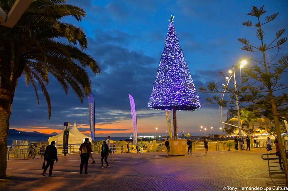 Cuatro planes de Navidad en España de lo más irresistible | Tu Gran Viaje
