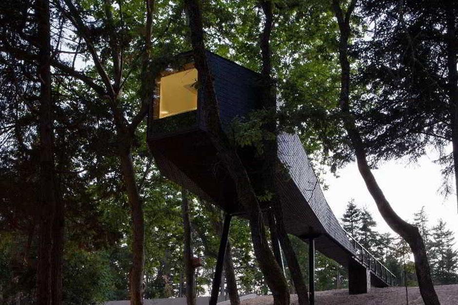 PEDRAS SALGADAS SPA & NATURE PARK |Tu Gran Viaje