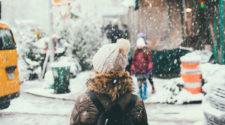 Postales de Navidad para Grandes Viajeros | Tu Gran Viaje