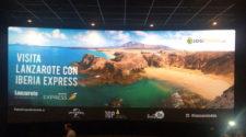 La campaña 4DX Lanzarote de Top Tourism Marketing, Diploma en los IX Premios Agripina | Tu Gran Viaje