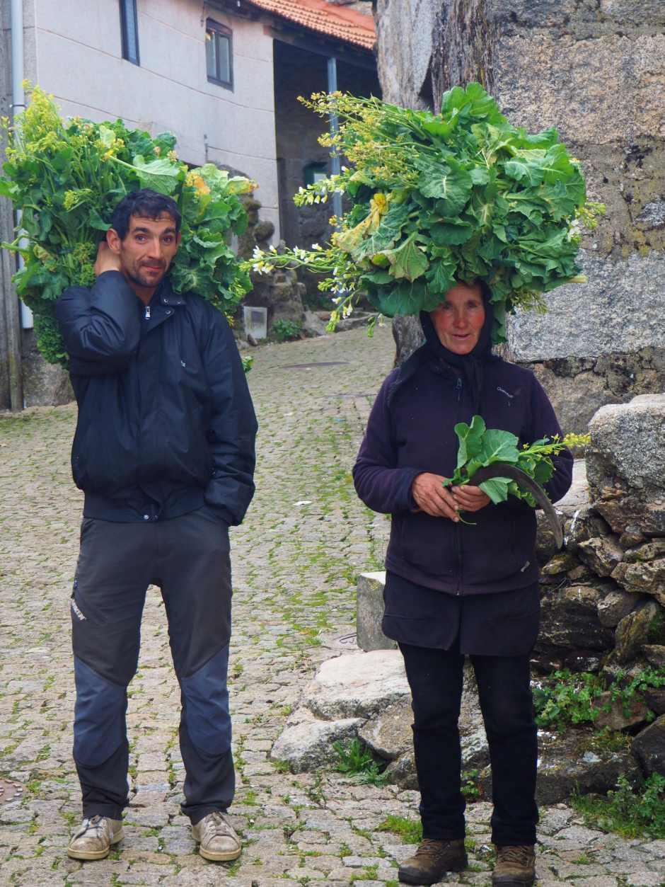 Tu Gran Viaje | Siete pueblos para perderte en el norte de Portugal