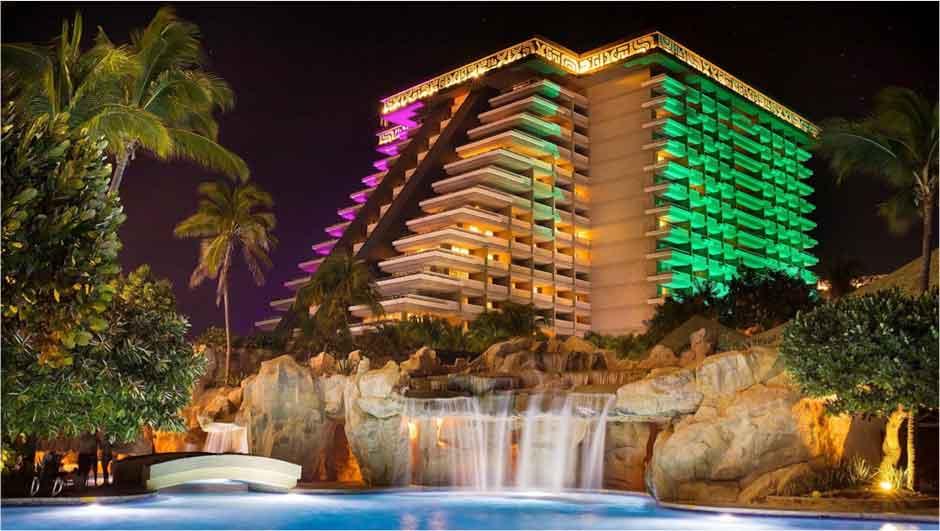 El festival MULAFEST Acapulco llega a México | Tu Gran Viaje