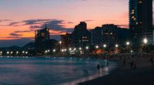 El festival MULAFEST Acapulco lleva su su cóctel de arte urbano, gastronomía, tendencias y música a un entorno paradísiaco, la Rivera Diamante Acapulco.