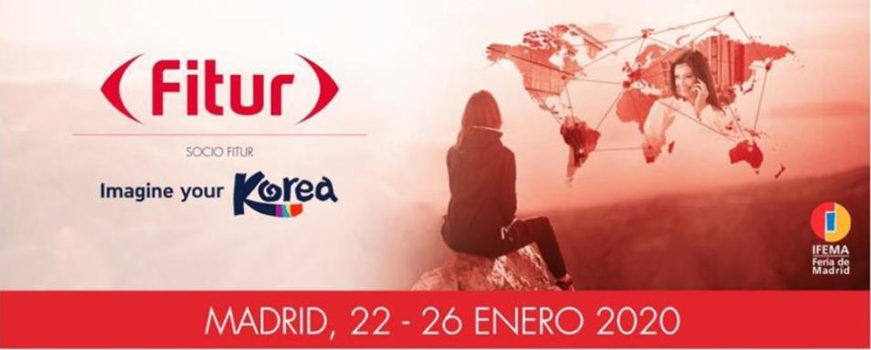 agenda fitur 2020 | Tu gran Viaje | Presentaciones, Conferencias, Ruedas de prensa y Actividades a Prensa Nacional e Internacional, en FITUR 2020