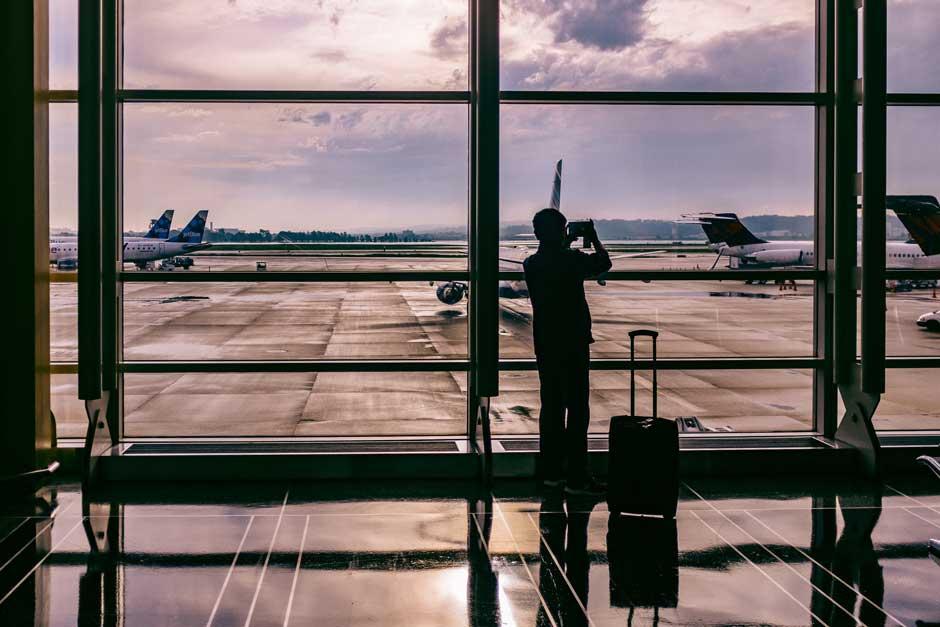 El cliente demanda viajar en libertad, pero con los servicios bien atados y con la garantía de un operador, con un seguro de viajes combinados. Esas son algunas de las ventajas que tienen estas rutas dinámicas dentro de la oferta de producto de Logitravel.