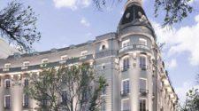 hotel Mandarin Oriental Ritz, Madrid | Tu Gran Viaje