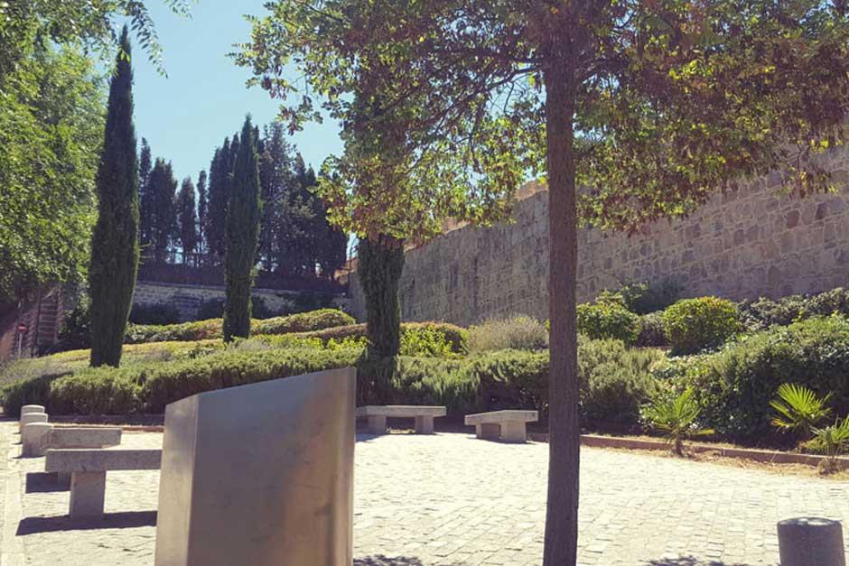 Visitar la judería de Ávila | Tu Gran Viaje