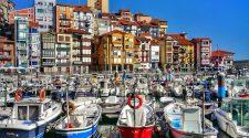Este verano, prepárate a viajar por el mejor de los destinos: los pueblos más bonitos de España. De Bermeo a Mojácar y de Urueña a Roses, ¡no falta ni uno! | Tu Gran Viaje
