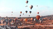 Oferta de Viaje a Turquía de9Díasdesde676€
