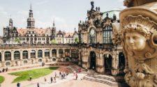 Tu Gran viaje a Dresde