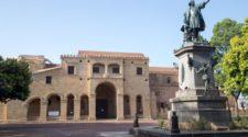 Santo Domingo, la Ciudad Primada de América | Tu Gran Viaje