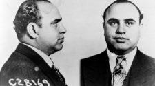 Museum of the American Gangster de Nueva York | Tu Gran Viaje