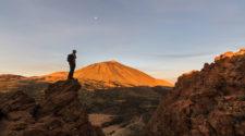 Las mejores ideas para viajar a Tenerife | Tu Gran Viaje