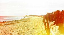 Atardecer en Ibiza en Invierno. | Viajar a Ibiza temporada baja invierno Tu Gran Viaje