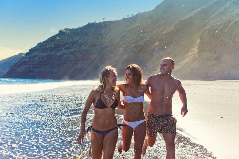 Las mejores razones para viajar a Tenerife | Tu Gran Viaje con Logitravel