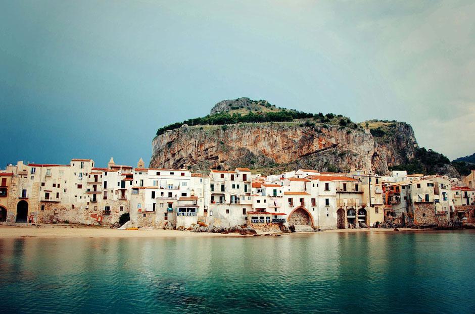 Los pueblos más bonitos de Sicilia | Tu Gran Viaje