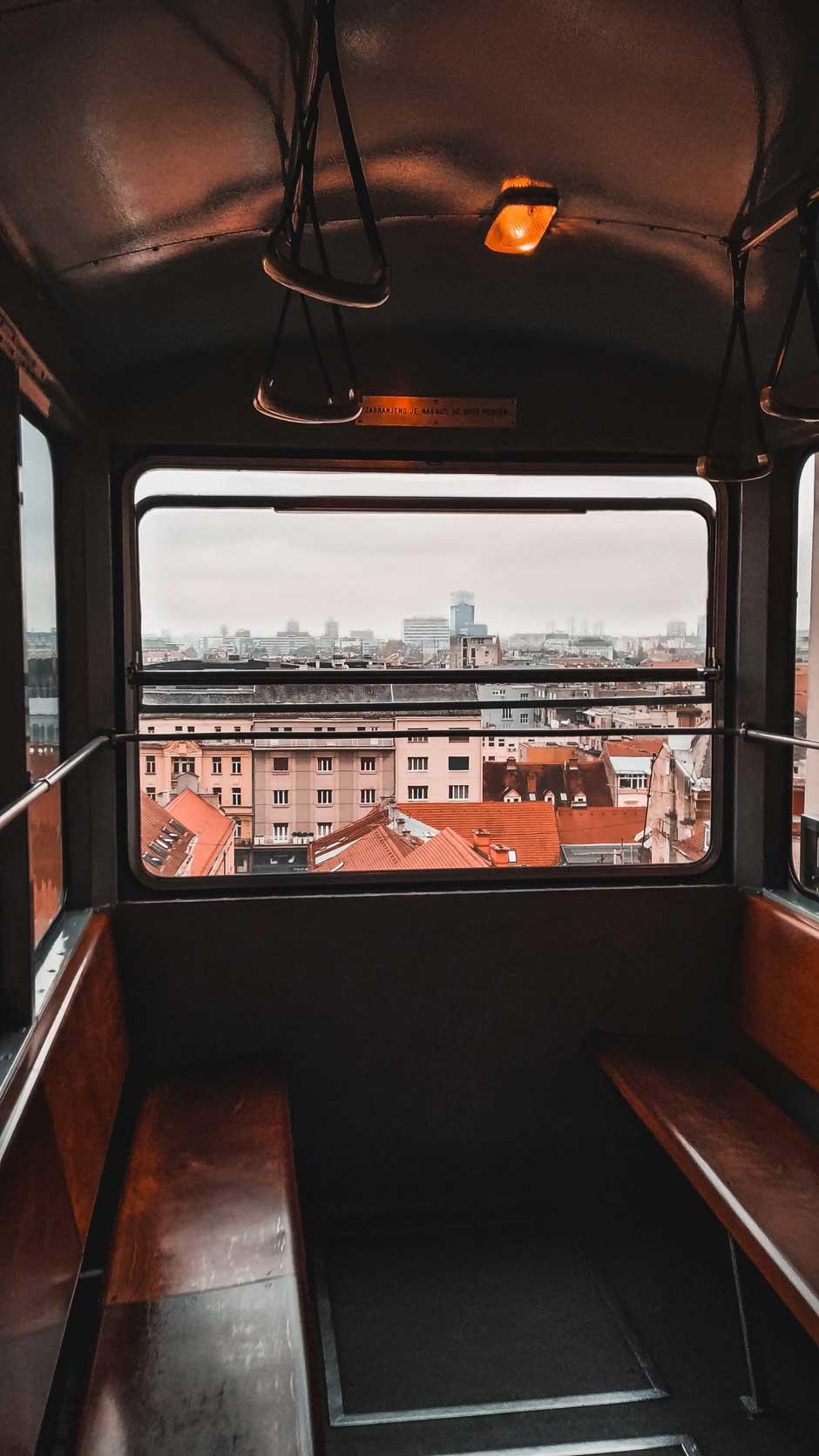 Escapada viajar a Zagreb | Tu Gran Viaje