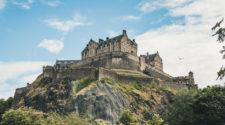 Edimburgo, Glasgow y el Ben Nevis: tres lugares repletos de magia que son poderosas razones para que lo dejes todo y viajes ya a Escocia ya, Gran Viajero.