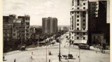 Tetuán, ayer y hoy: retrato de un barrio obrero de Madrid