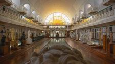 Así es el Museo de la Piscina de Roubaix | Tu Gran Viaje