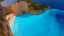 De crucero por el Mediterráneo en el Celestyal Crystal | Tu Gran Viaje