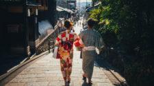 Cómo se celebra el Día de los Enamorados alredededor del mundo | Tu Gran Viaje