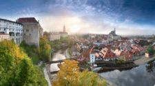 #QuédateEnCasa: películas y series para viajar a la República Checa | Tu Gran Viaje