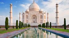 Viajar al Rajastán India | Tu Gran Viaje