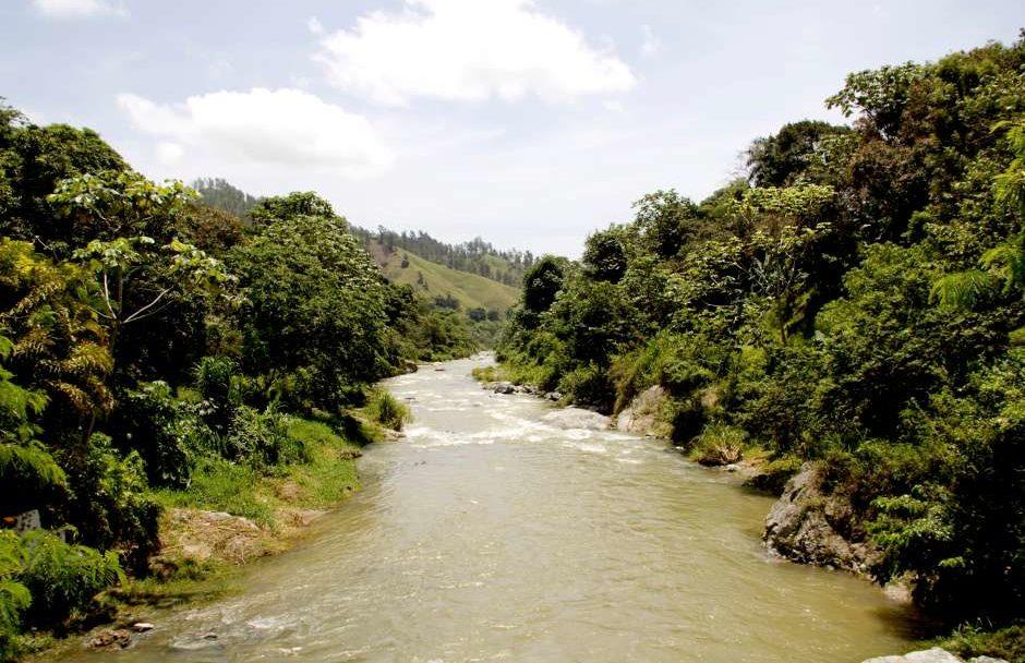 senderismo en República Dominicana | Tu Gran Viaje