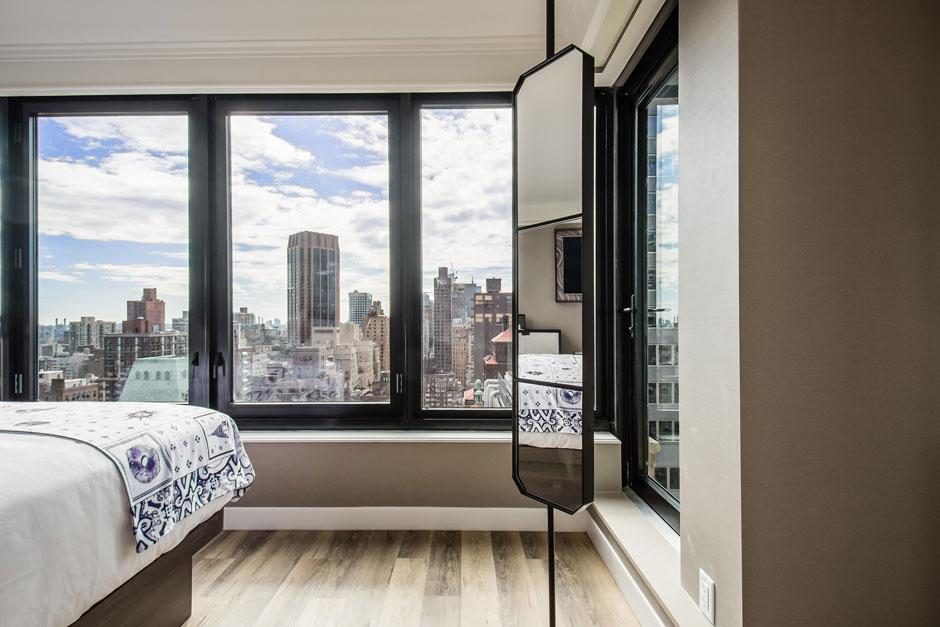 El Pestana Park Avenue abre sus puertas en Nueva York | Tu Gran Viaje
