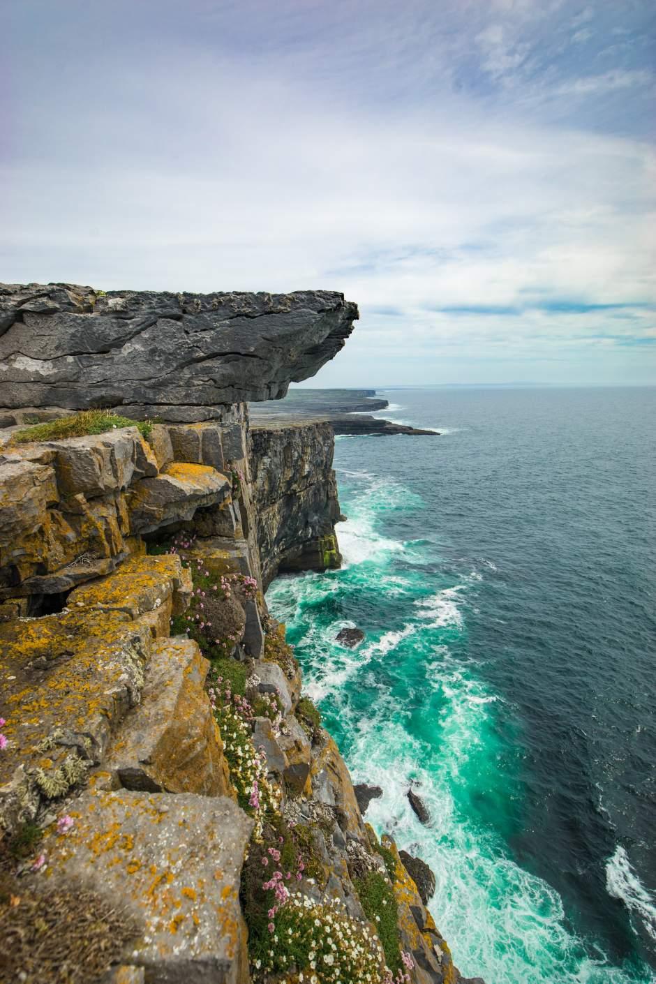 Viajar a islas intrépidas | Tu Gran Viaje