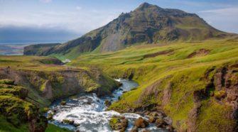 Groenlandia, Islandia y el archipiélago de Aran: islas intrépidas que no pueden faltar en tu pasaporte vital, Gran Viajero. Tu Gran Viaje