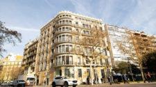 El Occidental Diagonal 414, nuevo hotel de Barceló en Barcelona | Tu Gran Viaje