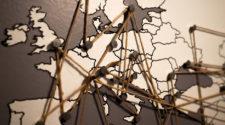 Hasta estos momentos, un total de 62 países imponen restricciones de diferentes tipos a los viajes de ciudadanos provenientes de España | Tu Gran Viaje