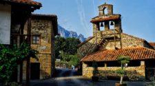 Mogrovejo, al abrigo de los Picos de Europa | Tu Gran Viaje