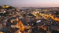 #SueñaTuGranViaje: diez increíbles ciudades europeas a las que viajar cuando podamos | Tu Gran Viaje