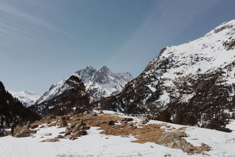 Viajar al Valle de Benasque Pirineos Huesca | Tu Gran Viaje