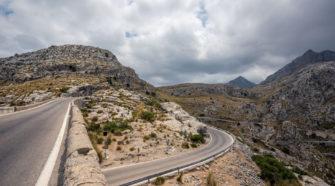 #SueñaTuGranViaje: cuatro rutas en coche para viajar por España cuando todo pase | Tu Gran Viaje